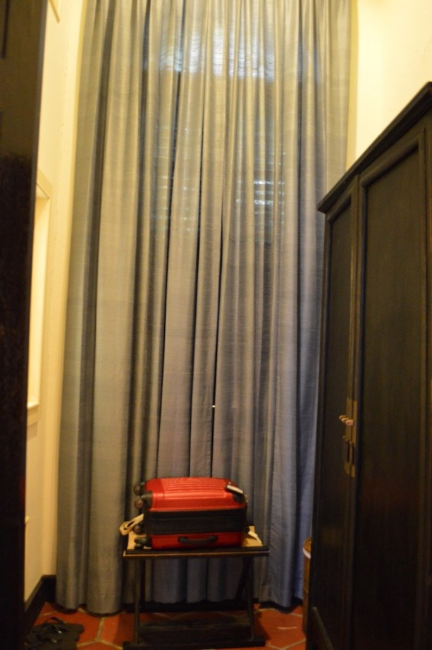 best-boutique-heritage-hotel-penang-the-blue-mansion-chinese-protected-by-unesco-cheong-fatt-tze-7