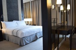 the-ritz-carlton-kl-kuala-lumpur-best-5-star-hotel-spa-weekend-getaway-luxurybucketlist-17