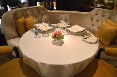 the-ritz-carlton-kl-kuala-lumpur-best-5-star-hotel-spa-weekend-getaway-luxurybucketlist-27