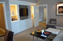 the-ritz-carlton-kl-kuala-lumpur-best-5-star-hotel-spa-weekend-getaway-luxurybucketlist-4