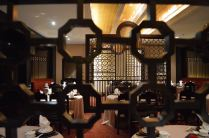 the-ritz-carlton-kl-kuala-lumpur-best-5-star-hotel-spa-weekend-getaway-luxurybucketlist-42