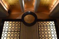 the-ritz-carlton-kl-kuala-lumpur-best-5-star-hotel-spa-weekend-getaway-luxurybucketlist-43