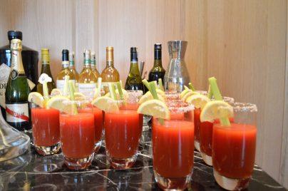 the-ritz-carlton-kl-kuala-lumpur-best-5-star-hotel-spa-weekend-getaway-luxurybucketlist-52