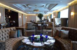 the-ritz-carlton-kl-kuala-lumpur-best-5-star-hotel-spa-weekend-getaway-luxurybucketlist-54