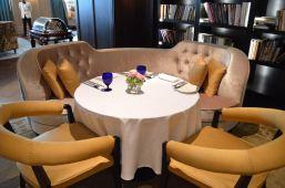 the-ritz-carlton-kl-kuala-lumpur-best-5-star-hotel-spa-weekend-getaway-luxurybucketlist-60