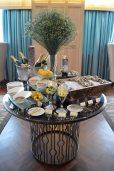 the-ritz-carlton-kl-kuala-lumpur-best-5-star-hotel-spa-weekend-getaway-luxurybucketlist-63