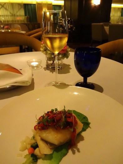 the-ritz-carlton-kl-kuala-lumpur-best-5-star-hotel-spa-weekend-getaway-luxurybucketlist-67