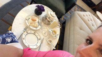 the-ritz-carlton-kl-kuala-lumpur-best-5-star-hotel-spa-weekend-getaway-luxurybucketlist-84