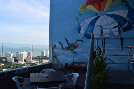 the-wembley-penang-best-4-star-boutique-hotel-club-lounge-rooftop-bar-sea-view-47