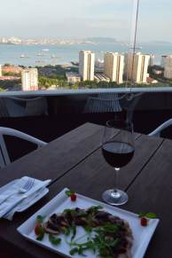 the-wembley-penang-best-4-star-boutique-hotel-club-lounge-rooftop-bar-sea-view-52