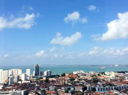 the-wembley-penang-best-4-star-boutique-hotel-club-lounge-rooftop-bar-sea-view-84