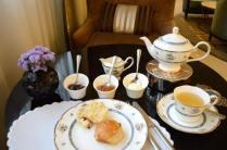 best-high-afternoon-teakuala-lumpur-the-ritz-carlton-angela-carson-luxurybucketlist-11