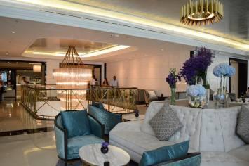 best-high-afternoon-teakuala-lumpur-the-ritz-carlton-angela-carson-luxurybucketlist-3