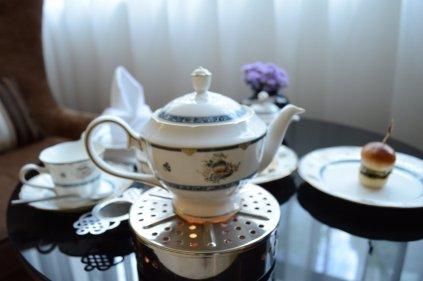 best-high-afternoon-teakuala-lumpur-the-ritz-carlton-angela-carson-luxurybucketlist-6