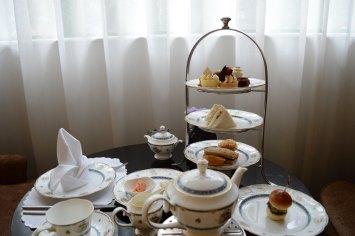 best-high-afternoon-teakuala-lumpur-the-ritz-carlton-angela-carson-luxurybucketlist-8