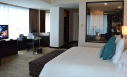 impiana-best-4-star-hotel-kuala-lumpur-solo-female-ladies-only-floor-safe-luxury-angela-carson-luxurybucketlist-15