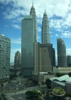 impiana-best-4-star-hotel-kuala-lumpur-solo-female-ladies-only-floor-safe-luxury-angela-carson-luxurybucketlist-57