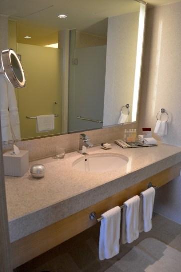 double-tree-hilton-kuala-lumpur-club-room-lounge-tosca-italian-restaurant-suite-tour-angela-carson-luxurybucketlist-13