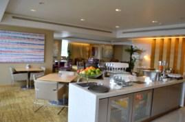 double-tree-hilton-kuala-lumpur-club-room-lounge-tosca-italian-restaurant-suite-tour-angela-carson-luxurybucketlist-28