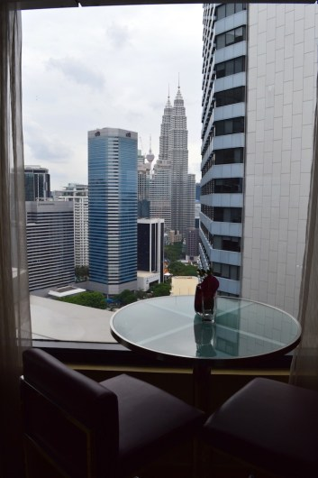double-tree-hilton-kuala-lumpur-club-room-lounge-tosca-italian-restaurant-suite-tour-angela-carson-luxurybucketlist-31