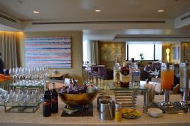 double-tree-hilton-kuala-lumpur-club-room-lounge-tosca-italian-restaurant-suite-tour-angela-carson-luxurybucketlist-36