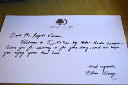 double-tree-hilton-kuala-lumpur-club-room-lounge-tosca-italian-restaurant-suite-tour-angela-carson-luxurybucketlist-5