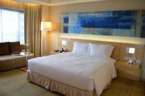 double-tree-hilton-kuala-lumpur-club-room-lounge-tosca-italian-restaurant-suite-tour-angela-carson-luxurybucketlist-6