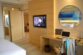 double-tree-hilton-kuala-lumpur-club-room-lounge-tosca-italian-restaurant-suite-tour-angela-carson-luxurybucketlist-9