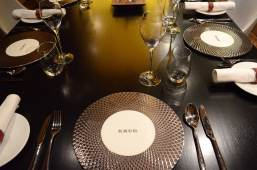 enfin-by-james-won-best-fine-dining-french-fine-dining-kuala-lumpur-worlds-first-krug-table-10