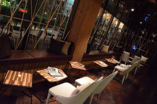 enfin-by-james-won-best-fine-dining-french-fine-dining-kuala-lumpur-worlds-first-krug-table-16