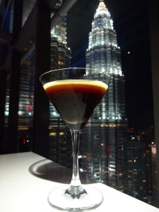 marinis-on-57-kuala-lumpur-best-rooftop-bar-restaurant-fine-dining-petronas-tower-view-angela-carson-5