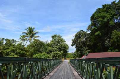 mulu-marriott-best-hotel-sarawak-borneo-near-gunung-mulu-park-unesco-cave-tour-angela-carson-luxury-travel-blogger-18