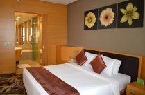 st-giles-the-gardens-hotel-kuala-lumpur-sage-fine-dining-wine-pairing-restaurant-angela-carson-luxurybucketlist-13