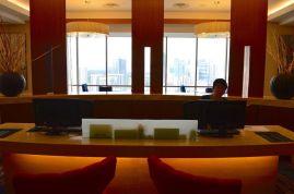 st-giles-the-gardens-hotel-kuala-lumpur-sage-fine-dining-wine-pairing-restaurant-angela-carson-luxurybucketlist-17