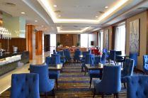 st-giles-the-gardens-hotel-kuala-lumpur-sage-fine-dining-wine-pairing-restaurant-angela-carson-luxurybucketlist-20