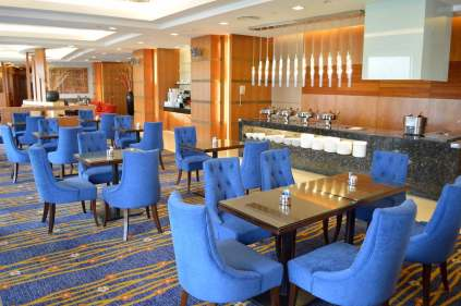 st-giles-the-gardens-hotel-kuala-lumpur-sage-fine-dining-wine-pairing-restaurant-angela-carson-luxurybucketlist-23