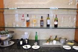 st-giles-the-gardens-hotel-kuala-lumpur-sage-fine-dining-wine-pairing-restaurant-angela-carson-luxurybucketlist-31