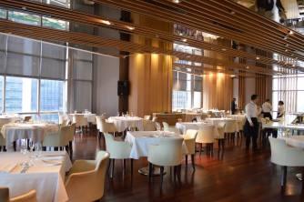 st-giles-the-gardens-hotel-kuala-lumpur-sage-fine-dining-wine-pairing-restaurant-angela-carson-luxurybucketlist-33