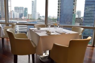 st-giles-the-gardens-hotel-kuala-lumpur-sage-fine-dining-wine-pairing-restaurant-angela-carson-luxurybucketlist-37