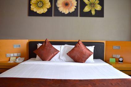 st-giles-the-gardens-hotel-kuala-lumpur-sage-fine-dining-wine-pairing-restaurant-angela-carson-luxurybucketlist-5