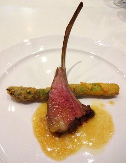 st-giles-the-gardens-hotel-kuala-lumpur-sage-fine-dining-wine-pairing-restaurant-angela-carson-luxurybucketlist-57