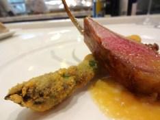 st-giles-the-gardens-hotel-kuala-lumpur-sage-fine-dining-wine-pairing-restaurant-angela-carson-luxurybucketlist-58