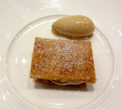 st-giles-the-gardens-hotel-kuala-lumpur-sage-fine-dining-wine-pairing-restaurant-angela-carson-luxurybucketlist-60