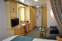 Mariner-of-the-seas-royal-caribbean-4-night-e2-balcony-cabin-stateroom-8210-ship-video-tour-singapore-phuket-luxury-bucket-list-21