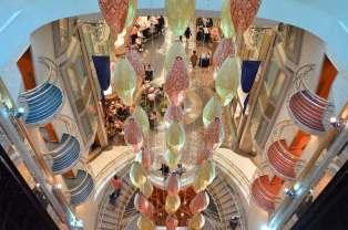Mariner-of-the-seas-royal-caribbean-4-night-e2-balcony-cabin-stateroom-8210-ship-video-tour-singapore-phuket-luxury-bucket-list-5