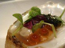 dc-restaurant-chef-darren-chin-best-kuala-lumpur-fine-dining-restaurant-fixed-menu-ttdi-angela-carson-luxurybucketlist-29