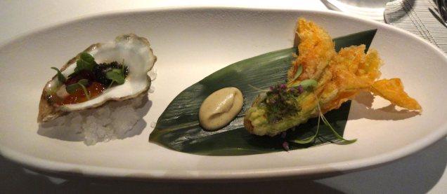 dc-restaurant-chef-darren-chin-best-kuala-lumpur-fine-dining-restaurant-fixed-menu-ttdi-angela-carson-luxurybucketlist-31