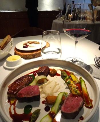 dc-restaurant-chef-darren-chin-best-kuala-lumpur-fine-dining-restaurant-fixed-menu-ttdi-angela-carson-luxurybucketlist-38