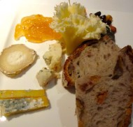 dc-restaurant-chef-darren-chin-best-kuala-lumpur-fine-dining-restaurant-fixed-menu-ttdi-angela-carson-luxurybucketlist-47