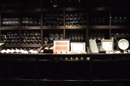 dc-restaurant-chef-darren-chin-best-kuala-lumpur-fine-dining-restaurant-fixed-menu-ttdi-angela-carson-luxurybucketlist-5